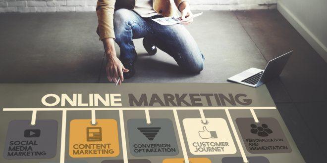 digitalny marketing, Zamerajte sa na svojich zákazníkov inak a lepšie