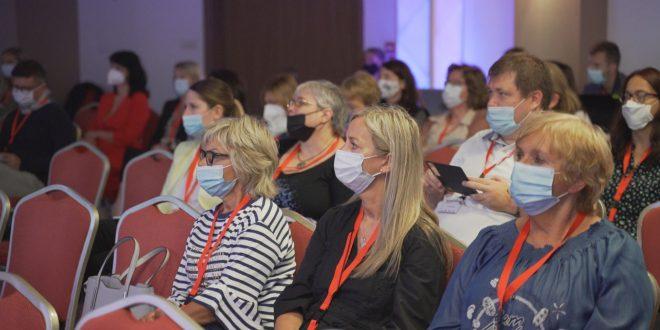 , Slovenskí aj svetoví odborníci sa stretli na konferencii o hemostáze a trombóze