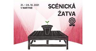 , Festival Scénická žatva sa predsa len uskutoční