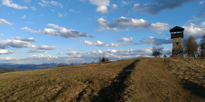 , Beskydsko-javornícka lyžiarska bežecká magistrála dostane nový stimul