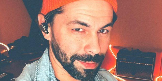 , Adam Ďurica: Nikdy nevieme, do čoho s novou skladbou ideme
